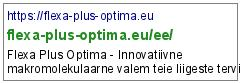 https://flexa-plus-optima.eu/ee/